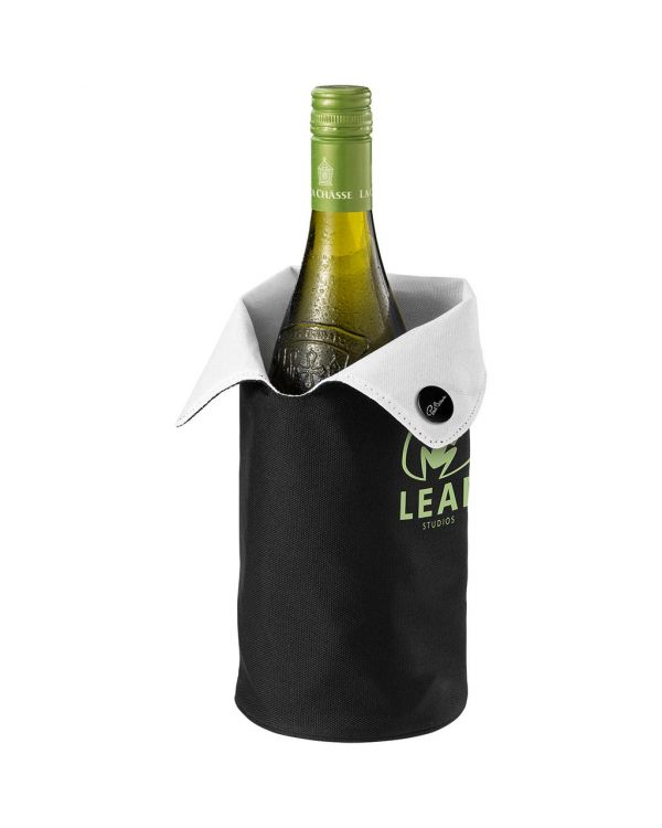 Noron Foldable Wine Cooler Sleeve