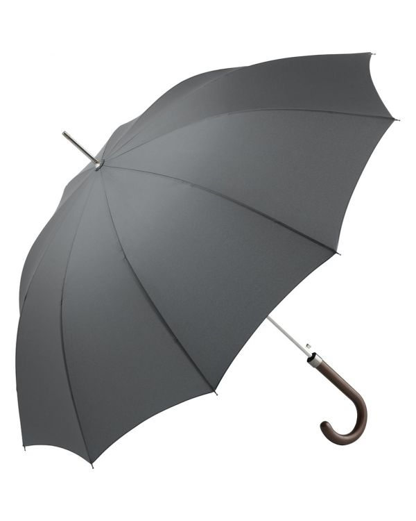 FARE Classic AC Regular Umbrella