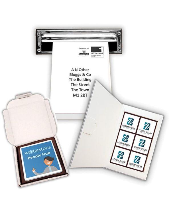 Letterbox Gift Packs