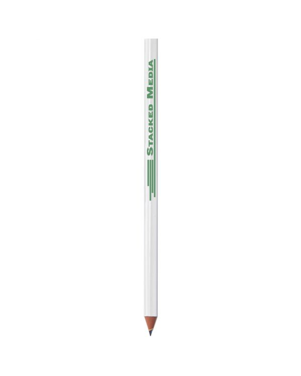 BIC Evolution Ecolutions Cut pencil