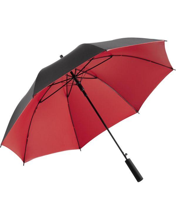 FARE DoubleFace AC Regular Umbrella