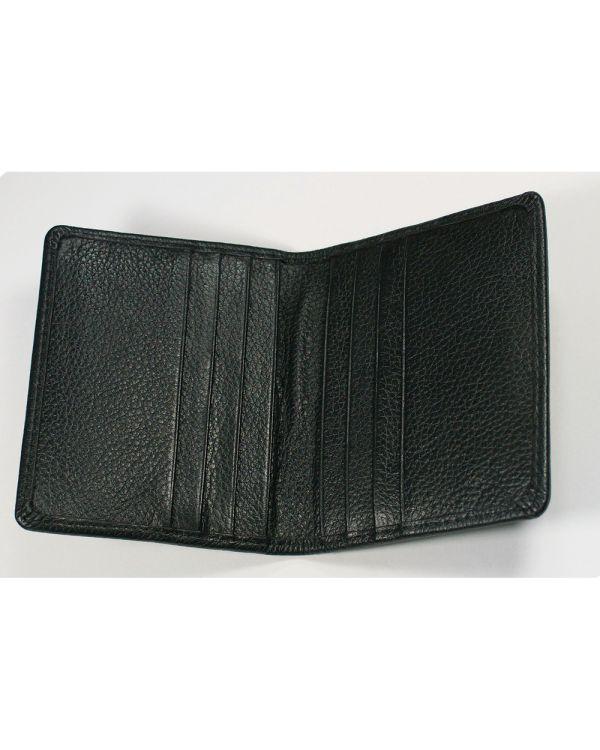 Melbourne Credit Card Case