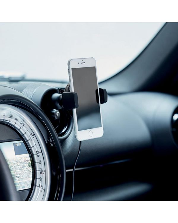 Laus In Car Wireless Charger