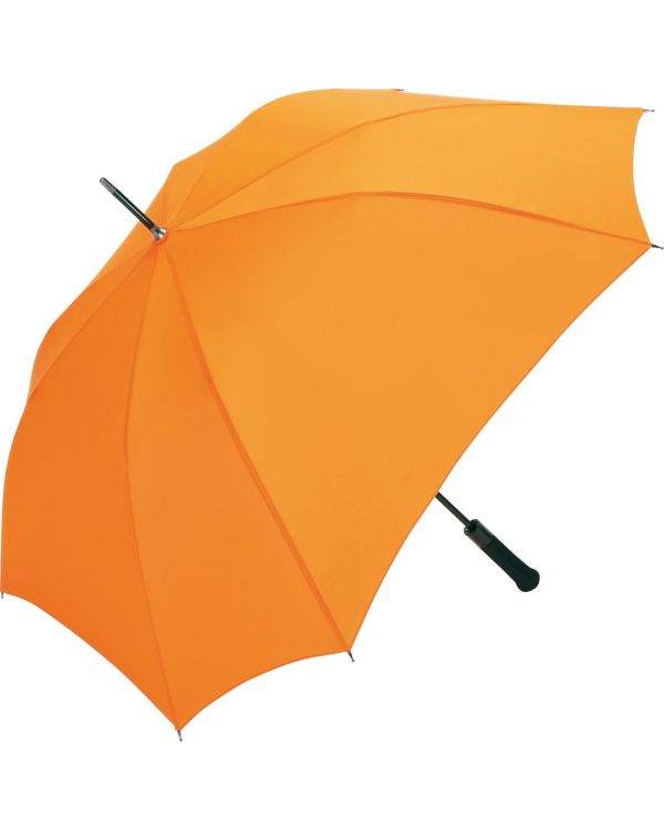 FARE Collection Square AC Regular Umbrella