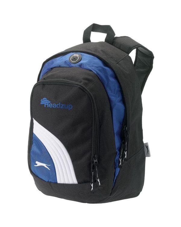 Wembley Backpack