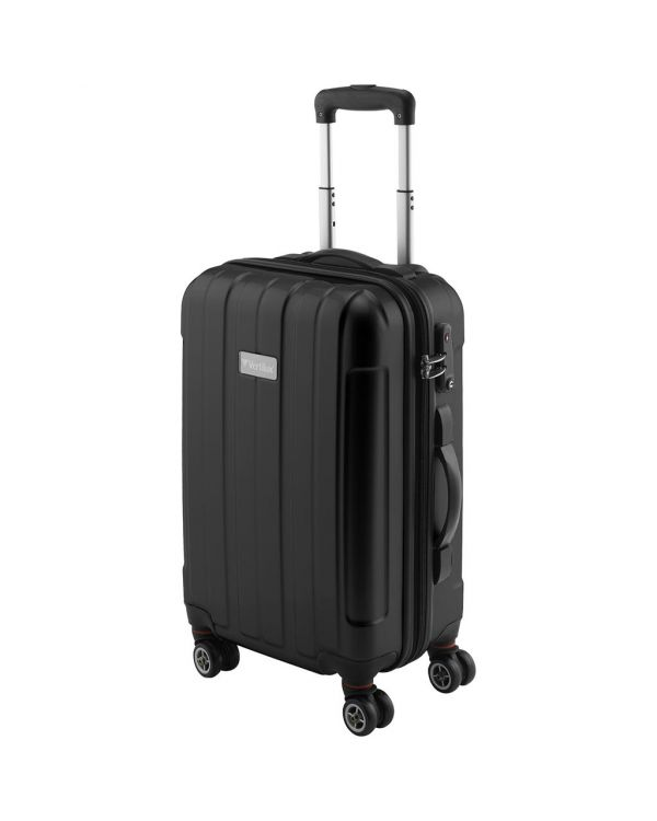 Spinner 20 Inch Carry-On Trolley