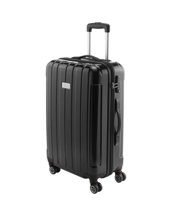 Spinner 24 Inch Carry-On Trolley