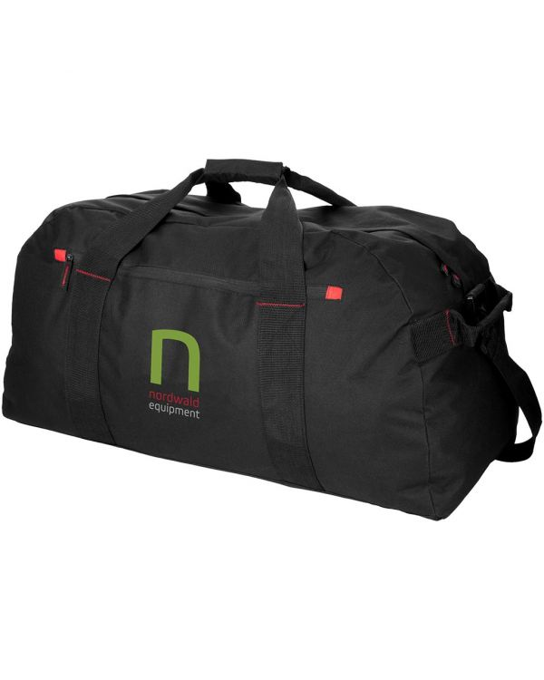 Vancouver Extra Large Travel Duffel Bag