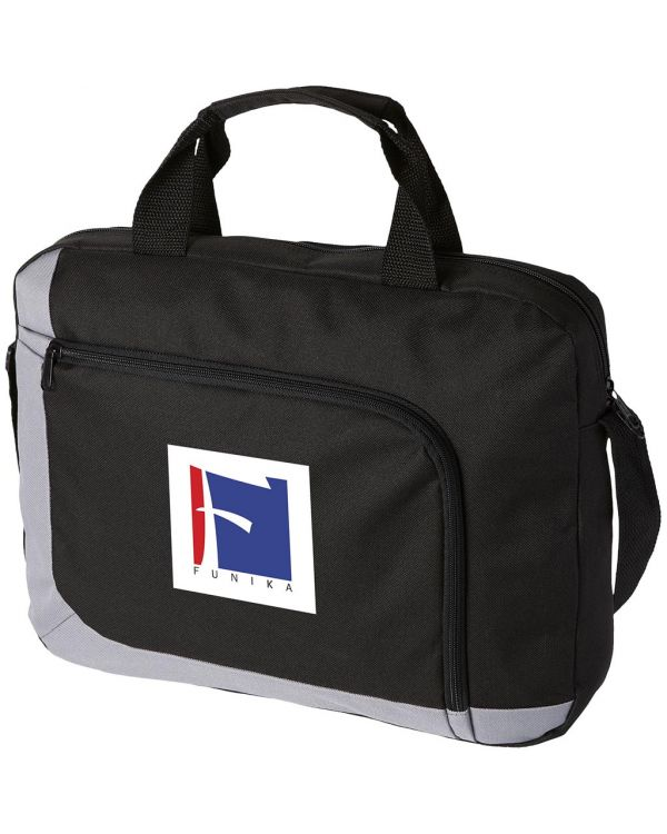 San Francisco Conference Bag