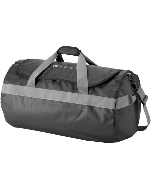 North-Sea Large Travel Duffel Bag