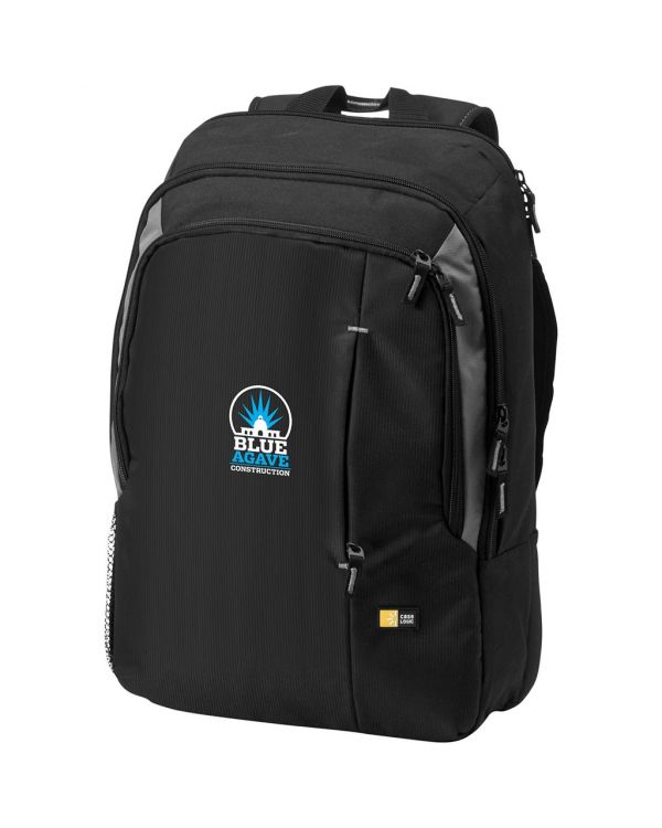 Reso 17 Inch Laptop Backpack