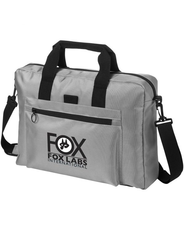 Yosemite 15.6 Inch Laptop Conference Bag