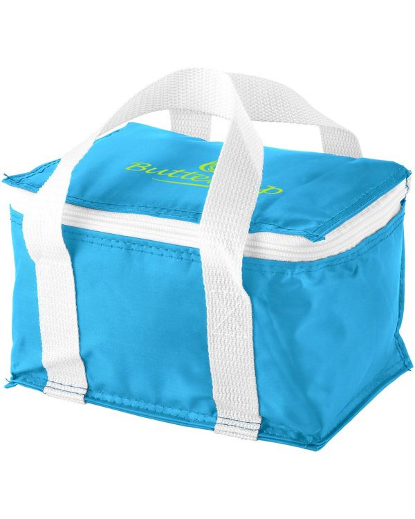 Malmo 6-Can Cooler Bag