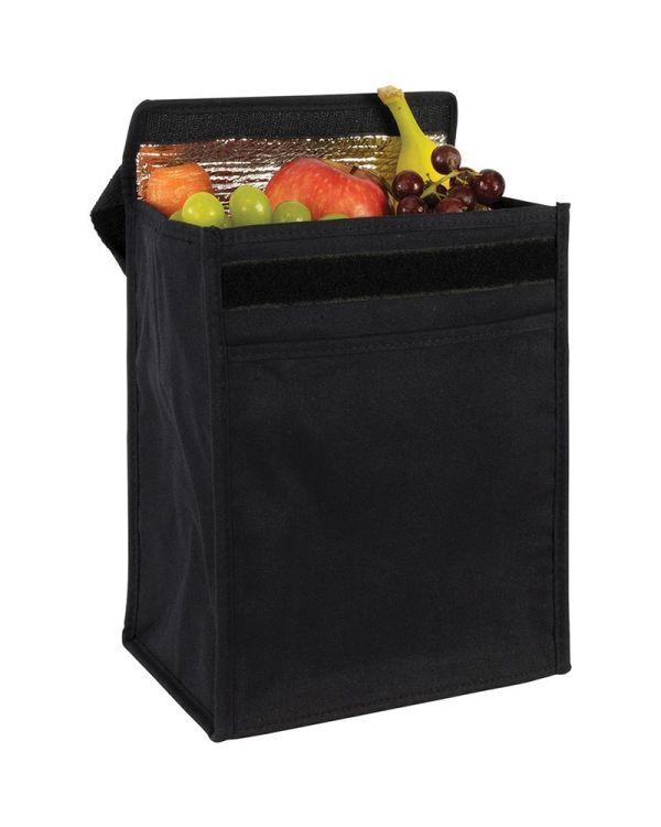 Marden Cotton Lunch Cooler