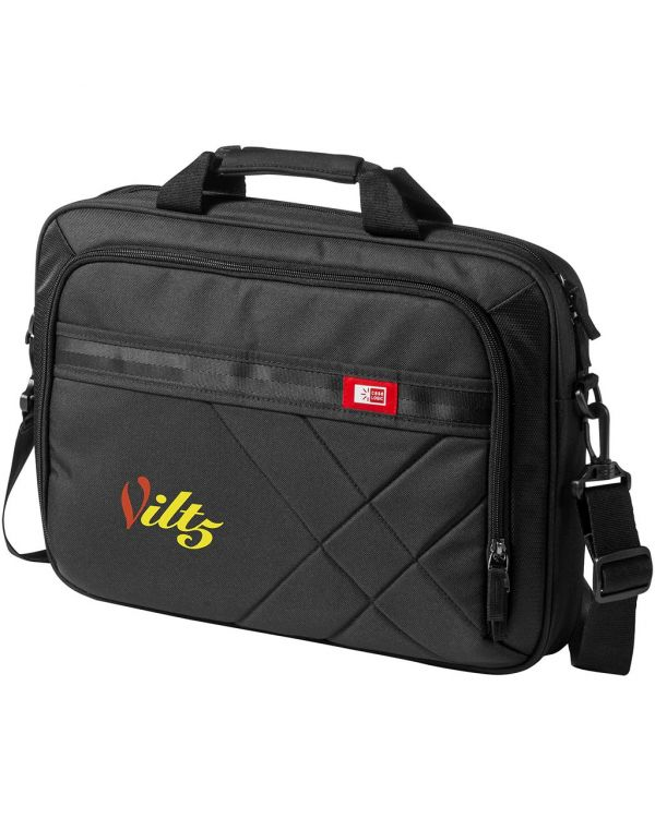 Logan 15.6 Inch Laptop And Tablet Case