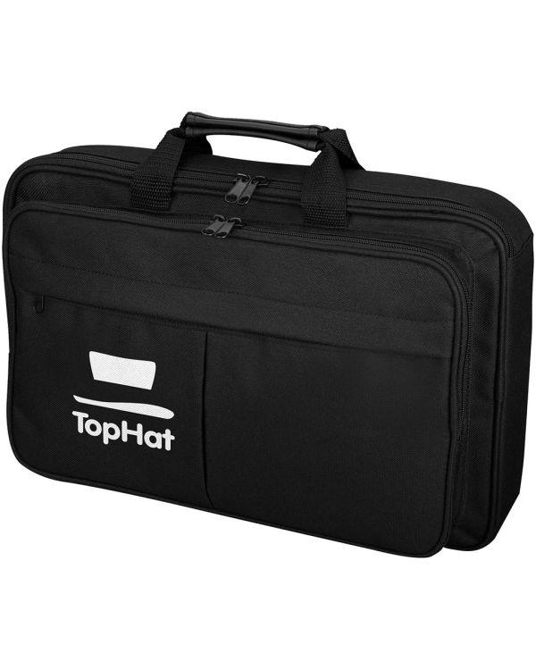 Wichita 15.6 Inch Laptop Backpack