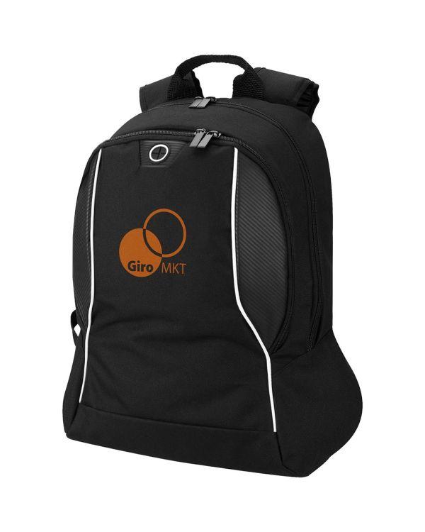 Stark-Tech 15.6 Inch Laptop Backpack
