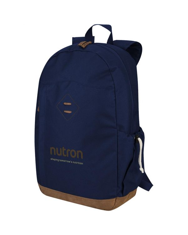 Chester 15.6 Inch Laptop Backpack