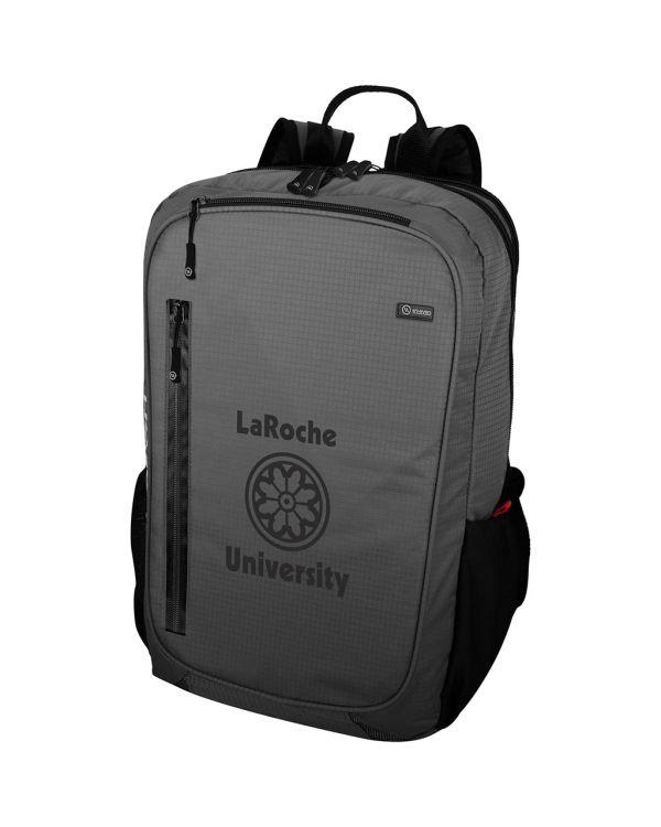 Lunar 15.6 Inch Laptop Backpack