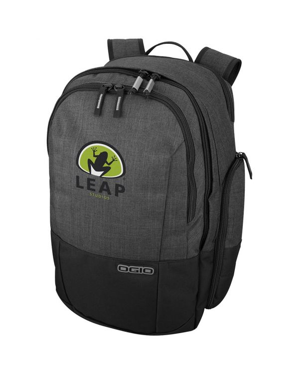 Rockwell 15 Inch Laptop Backpack