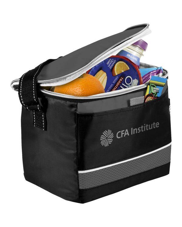 Levy Sports Cooler Bag