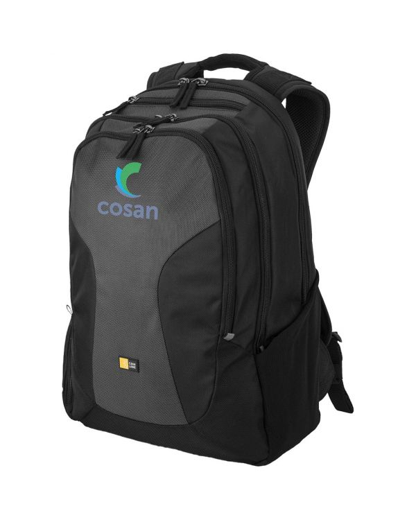 Intransit 15.6 Inch Laptop And Tablet Backpack