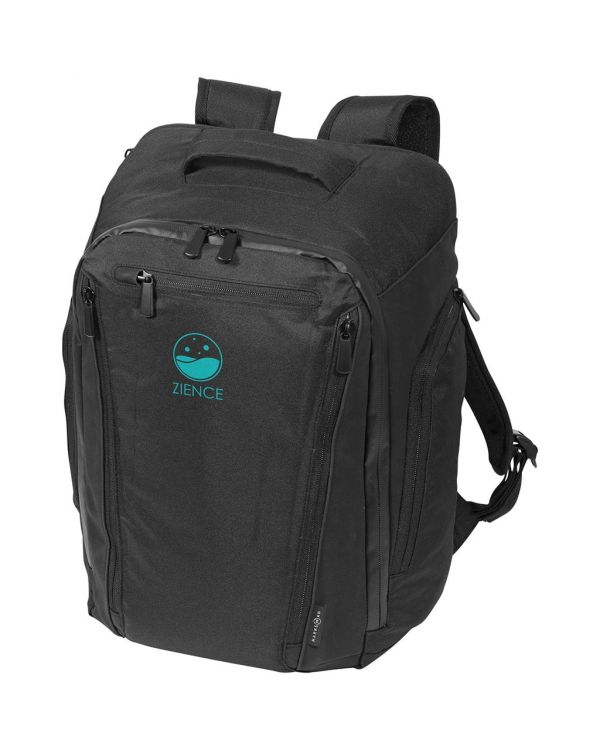 Lx 15.6 Inch Laptop Backpack