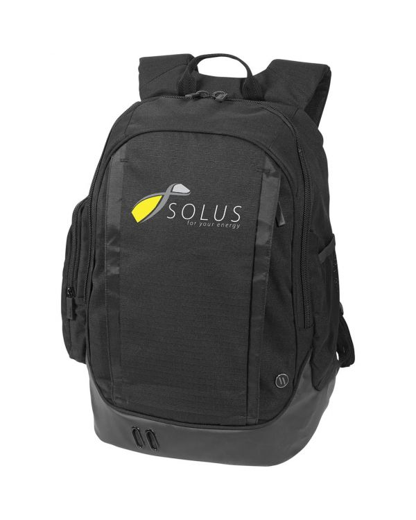 Core 15 Inch Laptop Backpack
