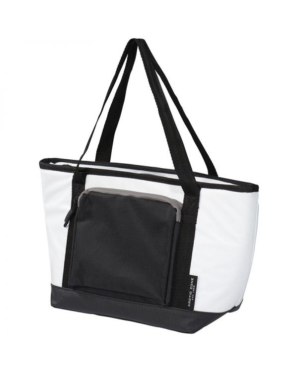 Titan 2-Day Thermaflect Lunch Cooler Bag