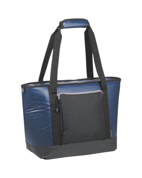 Titan 3-Day Thermaflect Cooler Bag