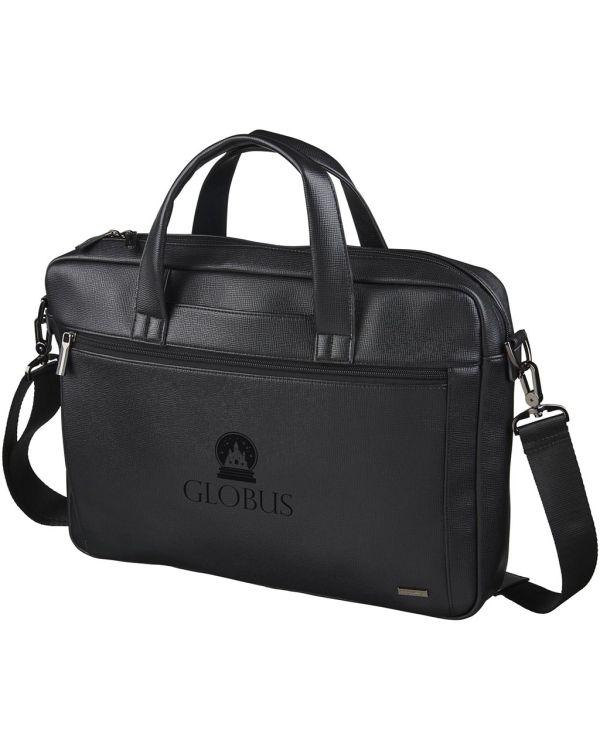 Sendero 15 Inch Laptop Briefcase