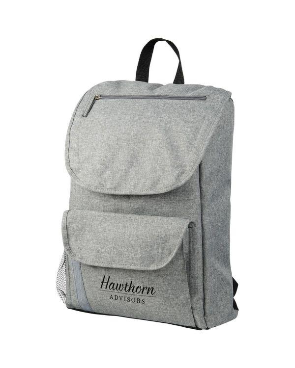 Thursday 16 Inch Laptop Backpack