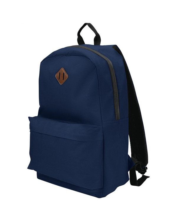 Stratta 15 Inch Laptop Backpack