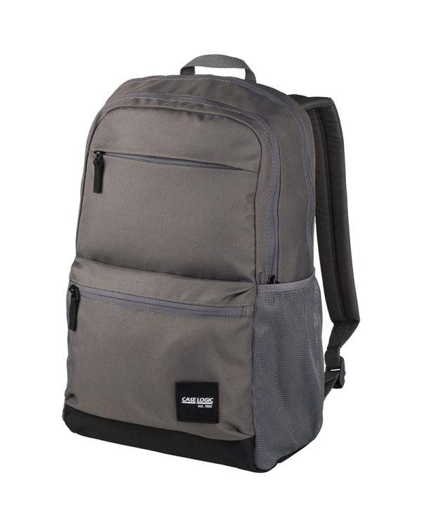 """Uplink 15.6"""" Laptop Backpack"""