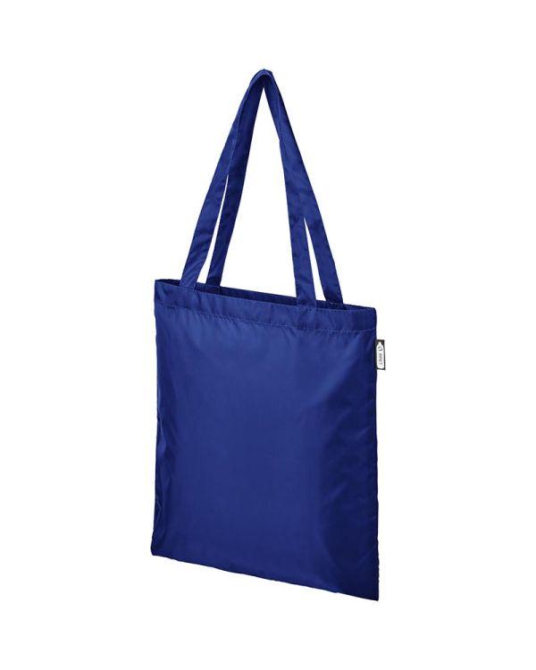 Sai RPET Tote Bag