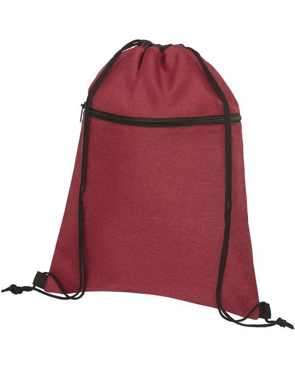 Hoss Drawstring Backpack