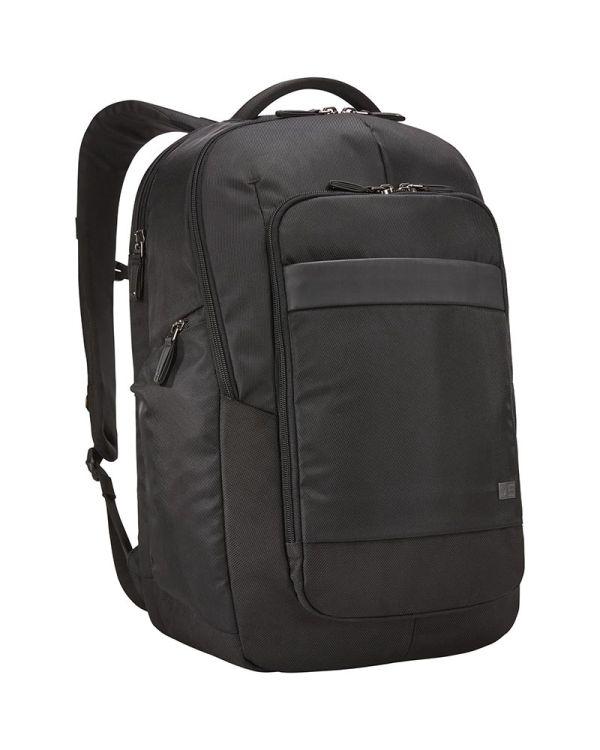 "Notion 17.3"" Laptop Backpack"