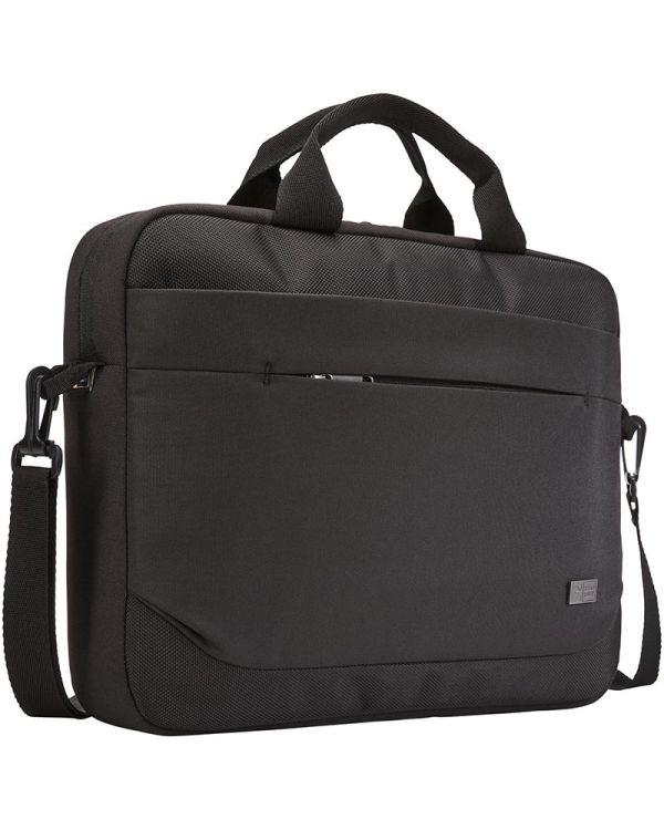 "Advantage 14"" Laptop And Tablet Bag"