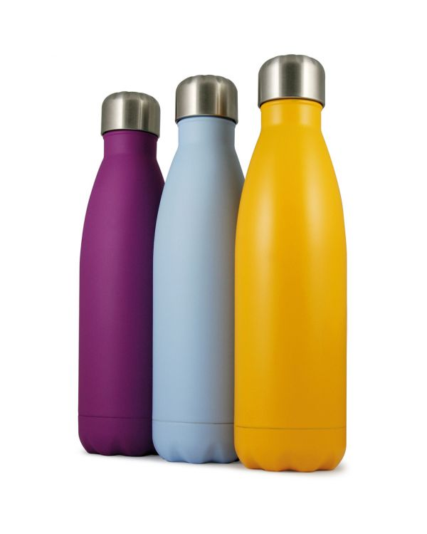 ColourCoat Thermal Bottle