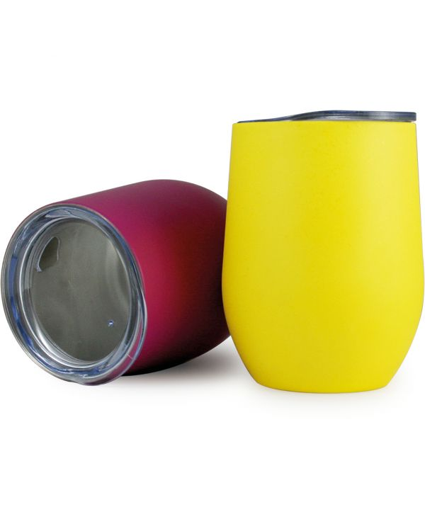 ColourCoat Tulip Tumbler