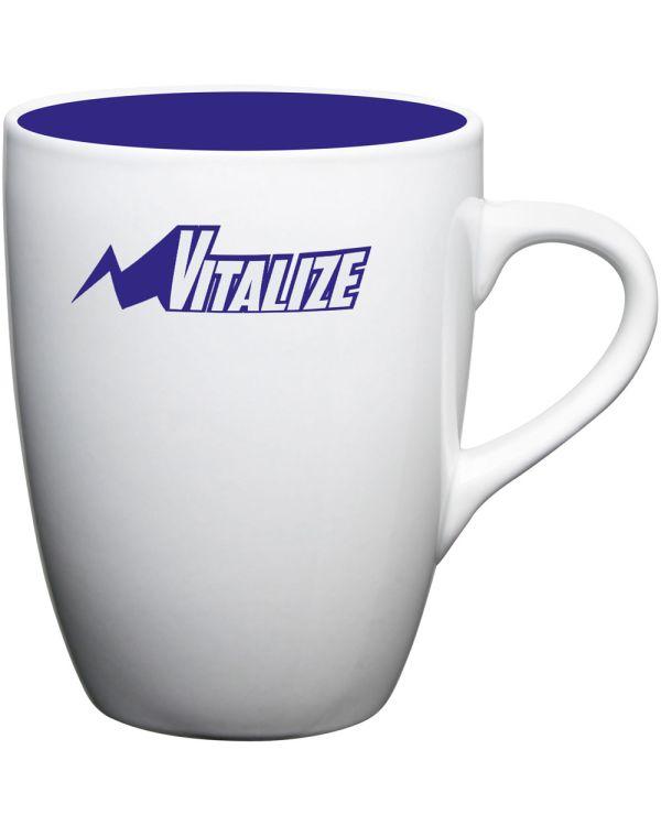 Marrow Inner ColourCoat Mug