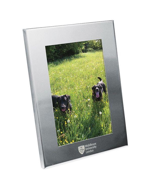 Liscio Photograph Frame