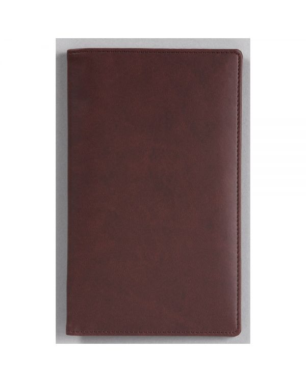 Comb-Bound Pocket Diary