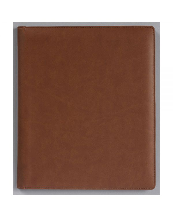 Comb-Bound Desk Diary