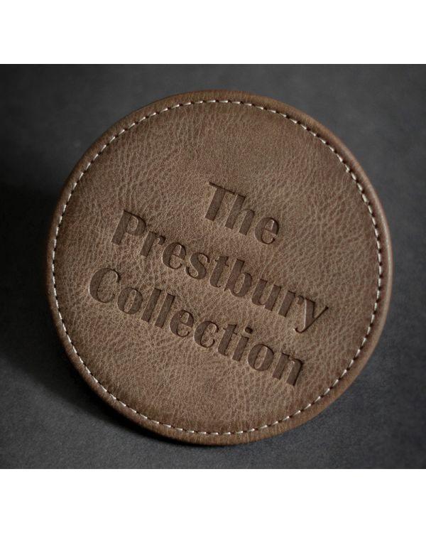 Prestbury Coaster