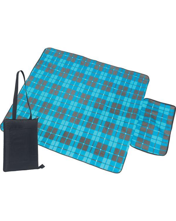 Meadow Picnic Blanket