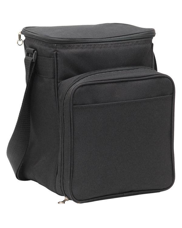 Breezy Picnic Cooler Bag