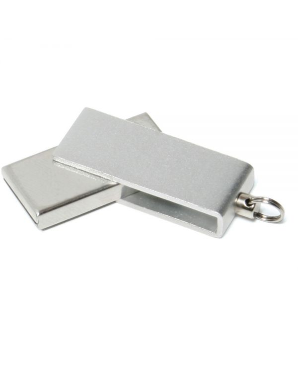 Micro Twister USB FlashDrive