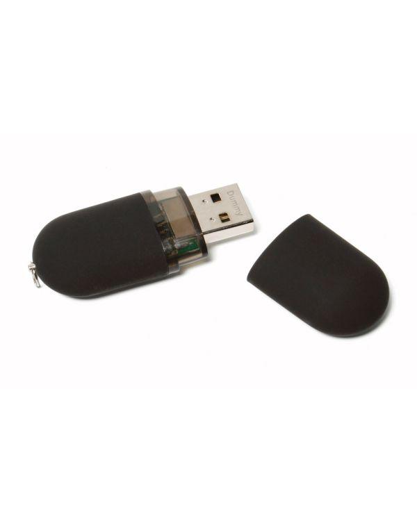 Recycled Pod USB FlashDrive