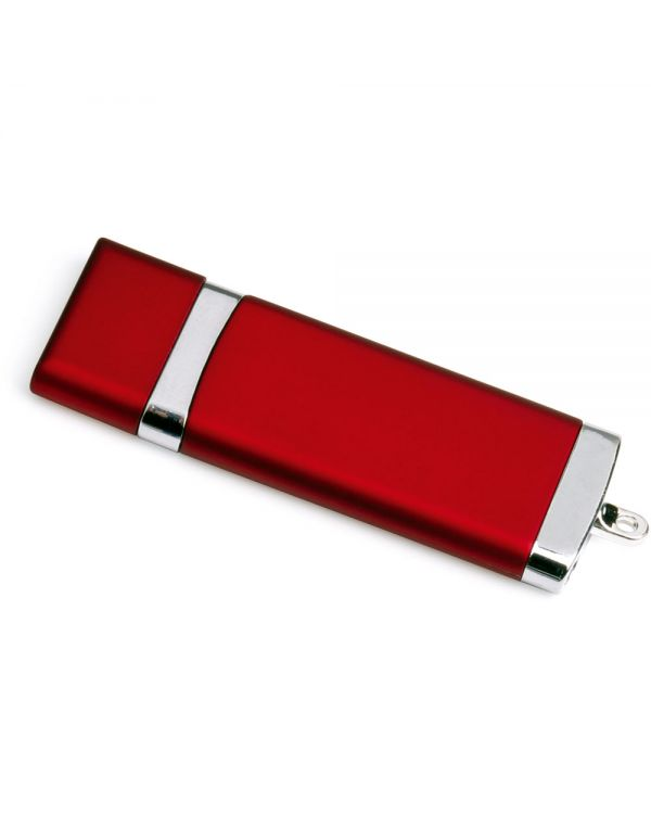 Slim USB FlashDrive
